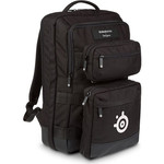 "Targus SteelSeries 17.3"" Backpack"