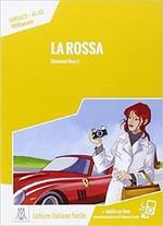 La Rossa-A1 A2