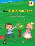 The Little Nut Tree-Level 4-Little Sprout Readers