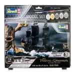 Rev-Maket Model Set Black Pearl (65499)