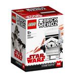 Lego-BrickHeadz Stormtrooper 41620