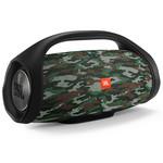 JBL BOOMBOX Bluetooth Speaker Squad