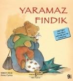 Yaramaz Fındık-İlk Okuma Kitaplarım