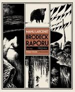 Brodeck Raporu 2.Kitap-Meçhul
