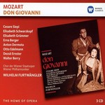 Mozart-Don Giovanni