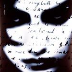 Brave-2018 Steven Wilson Remix