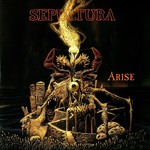 Arise-Expanded Edition