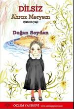 Dilsiz-Ahraz Meryem