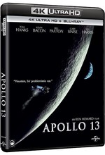 Apollo 13 4K UHD