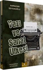 Yazı ve Sanat Ülkesi