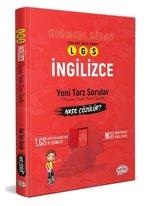LGS İngilizce Mantık Muhakeme Soruları Nasıl Çözülür?