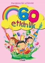 60 Etkinlik-Her Güne Bir Etkinlik!