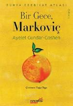 Bir Gece Markoviç