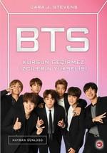 BTS-Kurşun Geçirmez İzcilerin Yükselişi