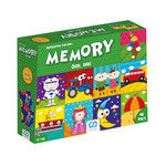 Ca Games-Eğt.Oyn.Memory Özel Seri 5039