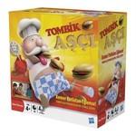 Samatlı Kutu Oyunu Tombik Aşçı (30705006)