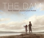 The Dam (Signed)