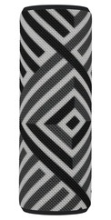 Ultimate Ears Ue Boom 2 - Urban Zebra Speaker