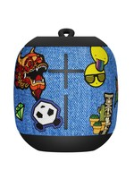 Ultimate Ears Ue Wonderboom Patches Speaker