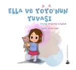 Ella ve Yoyo'nun Yuvası