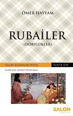 Rubailer-Dörtlükler