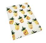 İggy Defter Ananas