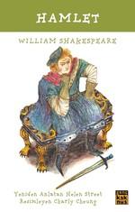 Hamlet-Çocuklar için Dünya Klasikleri