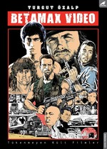 Betamax Video