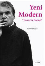 Yeni Modern-Francis Bacon