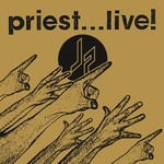 Priest... Live! (1981) 2LP Plak