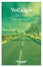 Yolaçık 21'in Sırrı