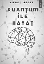 Kuantum ile Hayat