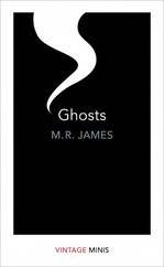 Ghosts (Vintage Minis)