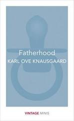 Fatherhood: Vintage Minis