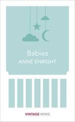 Babies: Vintage Minis
