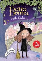 Bella Donna-Tatlı Cadıcık
