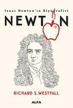 Newton-Isaac Newton'ın Biyografisi
