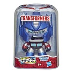 Mighty Muggs-Figür Optimus E3477