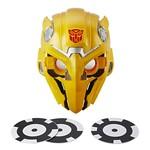 Transformers-Figür Mv6 Bee Vısıon Mask (E0707)
