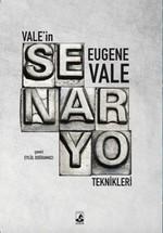 Vale'in Senaryo Teknikleri