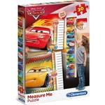 Clementoni Puzzle Cars 3 Maxi Boy Ölçer 30 Parça 20324