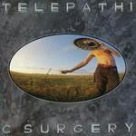 Telepathic Surgery Plak