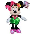 Disney Pelüş Minnie Havaili 25cm 10958