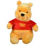 Disney-Pelüş Pooh 43cm 10955