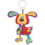 Playgro Aktivite Oyuncağı Köpek 10330