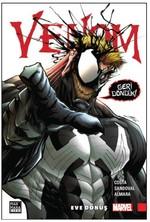 Venom Cilt 1-Eve Dönüş