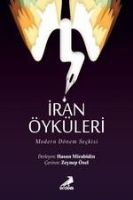 İran Öyküleri-Modern Dönem Seçkisi