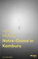 Notre-Dame'ın Kamburu-Fotoğraflı Klasik