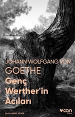 Genç Werther'in Acıları-Fotoğraflı Klasik
