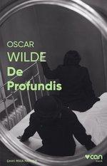 De Profondis-Fotoğraflı Klasik